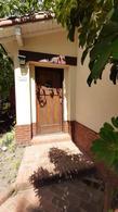 Foto Casa en Venta en  San Isidro ,  G.B.A. Zona Norte  Casa Roque Saenz Peña al 300
