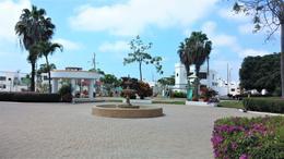 Foto Casa en Venta en  Salinas ,  Santa Elena          Vendo Casa en Salinas  Urbanizacion  Privada Nautylius