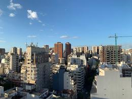 Foto Departamento en Venta en  Belgrano Barrancas,  Belgrano  Virrey del Pino al 2600