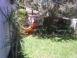 Foto thumbnail PH en Venta en  Villa Pueyrredon ,  Capital Federal  Escobar al 2300