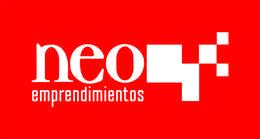 Foto Departamento en Venta en  San Miguel ,  G.B.A. Zona Norte  SARMIENTO AL 1600 - MONOAMBIENTE AMPLIO CON BALCON - USO VIVIENDA Y/O PROFESIONAL