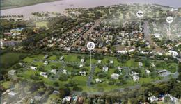 Foto Terreno en Venta en  San Isidro ,  G.B.A. Zona Norte  Juan Bautista Lasalle al 2100