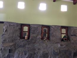 Foto Casa en Venta en  Villa Carlos Paz,  Punilla  3 COLINAS  Entre COSQUIN Y TANTI