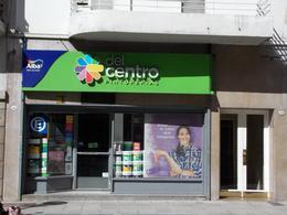 Foto Local en Venta en  Centro (Capital Federal) ,  Capital Federal  Maipu al 800