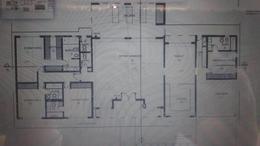 Foto Casa en Venta en  San Diego C.C,  Countries/B.Cerrado (Moreno)  Propiedad de Estilo Moderno en Construcción