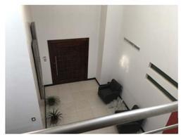 Foto Casa en Renta en  Fraccionamiento La Cantera,  Chihuahua  RENTA DE CASA AMUEBLADA ENCANTERA IV