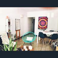Foto Departamento en Venta en  La Plata ,  G.B.A. Zona Sur  55 entre 2 y 3