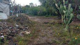 Foto Terreno en Venta en  Rancho o rancheria Rancho de Enmedio,  San Juan del Río  RANCHO DE ENMEDIO