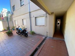 Foto Departamento en Alquiler en  La Plata ,  G.B.A. Zona Sur  63 Entre 13 y 14