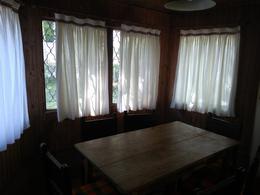 Foto Casa en Venta en  Alta Gracia,  Santa Maria  Casa B° El Golf  - Alta Gracia -  2800m2 de Terreno