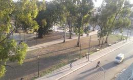Foto Departamento en Venta en  San Miguel De Tucumán,  Capital  mate de luna center