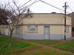 Foto Casa en Venta en  Rosario ,  Santa Fe  Entre Rios  al 4700