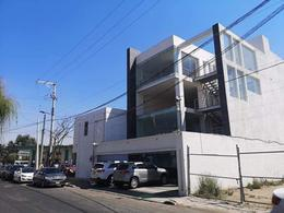 Foto Local en Renta en  El Hipico,  Metepec  Piso en renta ubicado en El Hípico Metepec