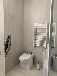 Foto Casa en Alquiler en  Tigre,  Tigre  Tigre.Casa de 5 dormitorios en suite, amueblada
