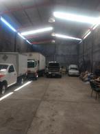 Foto Bodega Industrial en Venta en  Los Canelos,  Guadalupe  Colonia los  canelos