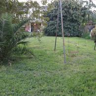 Foto thumbnail Terreno en Venta en  Ituzaingó,  Ituzaingó  Darragueira al 1600