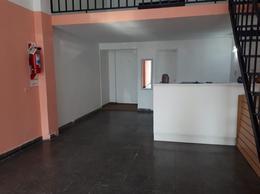 Foto Local en Alquiler en  Don Torcuato,  Tigre  Paraguay al 400