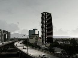 Foto Departamento en Venta en  Alvaro Obregón ,  Ciudad de Mexico  BLVD. ADOLFO LOPEZ MATEOS 2113, LOS ALPES