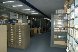 Foto Edificio Comercial en Alquiler en  San Telmo ,  Capital Federal  Mexico al 800
