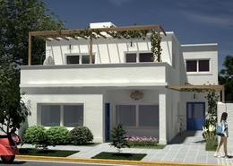 Foto Casa en Venta en  Mart.-Fleming/Panam.,  Martinez  Talcahuano 1823