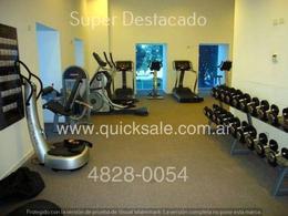 Foto Departamento en Venta en  Puerto Madero ,  Capital Federal  juana manso al 500
