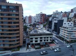 Foto Departamento en Venta en  Centro Norte,  Quito  La Paz, hermoso departamento, hermosa vista, 2 estacionamientos