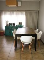 Foto Casa en Venta en  Temperley,  Lomas De Zamora  Gral.Paz al 1100