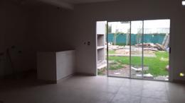Foto Casa en Venta en  Villa Catalina,  Rio Ceballos  Villa Catalina M18L6