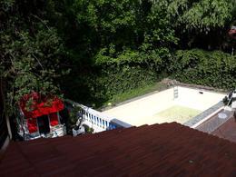 Foto Casa en Venta en  Tolosa,  La Plata  518 18 y 19
