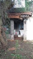 Foto thumbnail Casa en Venta en  La Plata ,  G.B.A. Zona Sur  Calle 67 entre 16 y 17