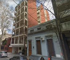 Foto Departamento en Venta en  Belgrano ,  Capital Federal  Ciudad de la Paz al 278, entre B.Matienzo y Santos Dumont, CABA