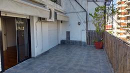 Foto Departamento en Venta en  Recoleta ,  Capital Federal  Rodriguez peña 1225, Piso 10