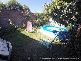 Foto Casa en Venta en  Lanús Oeste,  Lanús  CANADA 3244