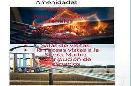 Foto Departamento en Venta en  Centro,  Monterrey  Departamento en venta en el centro de Monterrey