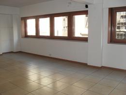 Foto Edificio Comercial en Alquiler en  Almagro ,  Capital Federal  Jean Jaures al 300