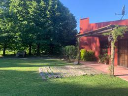 Foto Casa en Venta en  Pilar,  Pilar  Calle al 200