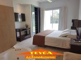 Foto Casa en Alquiler temporario en  Centro Playa,  Pinamar  Caracol 171 E/ Sirena y Av. Del Mar
