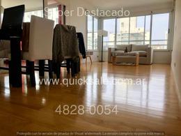 Foto Departamento en Venta en  Palermo Hollywood,  Palermo  Thames al 2100
