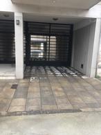 Foto Cochera en Venta en  San Fernando ,  G.B.A. Zona Norte  belgrano al 200