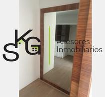 Foto Departamento en Venta | Renta en  Polanco,  Miguel Hidalgo  SKG Asesores Inmobiliarios Rentan o  Venden Departamento de Homero