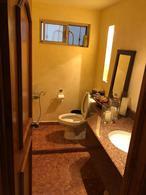 Foto Casa en Venta en  Valle del Contry ,  Guadalupe  CASA EN VENTA COL. VALLE DEL CONTRY
