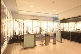 Foto Oficina en Alquiler en  Centro,  Cordoba  Av. Colon al 600