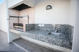 Foto Departamento en Venta en  Villa del Parque ,  Capital Federal  Baigorria al 3800