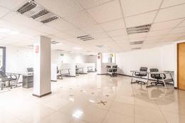 Foto Edificio Comercial en Renta en  Obrera,  Cuauhtémoc  RENTA DE EDIFICIO DIAGONAL 20 DE NOVIEMBRE CUAUHTÈMOC CDMX