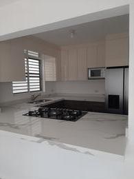 Foto Casa en Renta en  García ,  Nuevo León  Dominio Cumbres