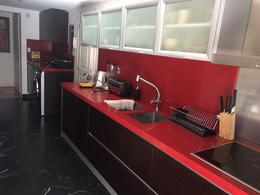 Foto Departamento en Venta en  Puerto Madero,  Centro  La Porteña II - Juana Manso 1300