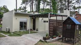 Foto Casa en Venta en  Lugano,  Punta del Este  Barrio Lugano, próximo a Punta Shopping
