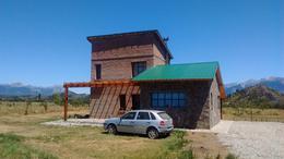 Foto Casa en Venta en  Cholila,  Cushamen  Casa Cholila