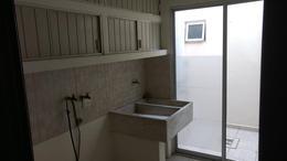 Foto Casa en Venta en  Fraccionamiento Colinas de San Miguel,  Culiacán  Casa Colinas San Miguel 300m2 Cochera 4 Carros REESTRENE EQUIPADA