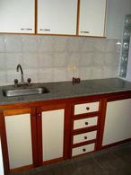 Foto Departamento en Alquiler en  La Plata ,  G.B.A. Zona Sur  65 entre 1 y 2